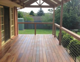 spotted_gum-deck